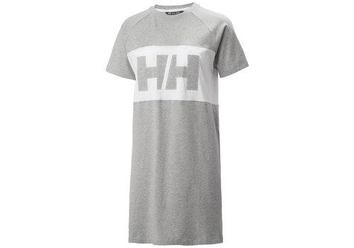 Helly Hansen W Active T-Shirt Dress