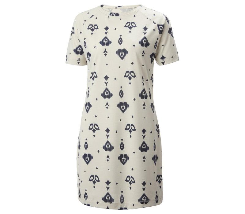 W Lia Dress