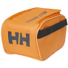 Helly Hansen HH Scout Wash Bag - Papaya