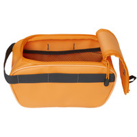 HH Scout Wash Bag - Papaya