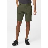 Brono Shorts