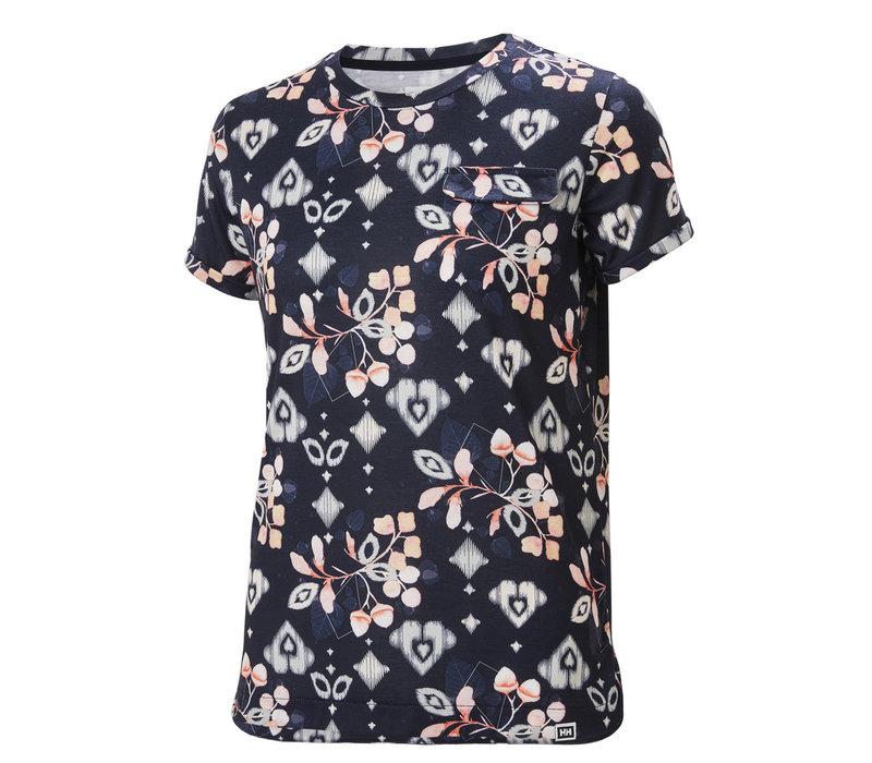 W Lomma T-Shirt