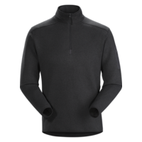 Covert 1/2 Zip Men's