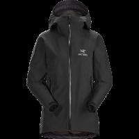 Zeta SL Jacket W's