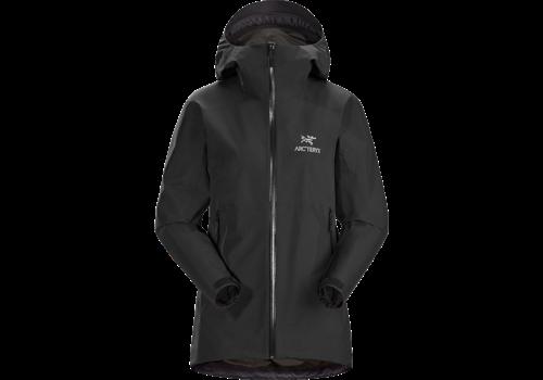 Arc'Teryx Zeta SL Jacket W's