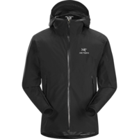 Zeta SL Jacket - Sixe XL