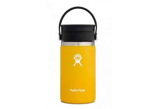 Hydro Flask 12 oz Wide Mouth Flex Sip Lid