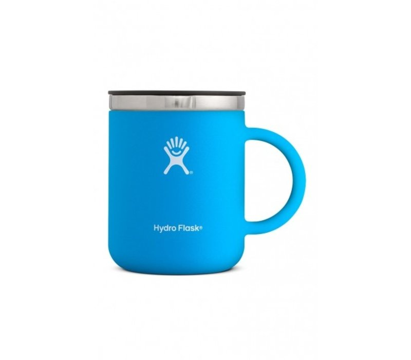 12oz Coffee Mug