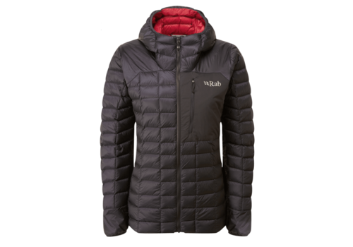 Rab Equipment Kaon Jacket W's