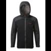 Rab Kinetic Alpine Jacket  - Large
