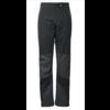 Rab Kinetic Alpine Pants W's