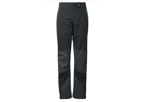 Rab Kinetic Alpine Pants W's