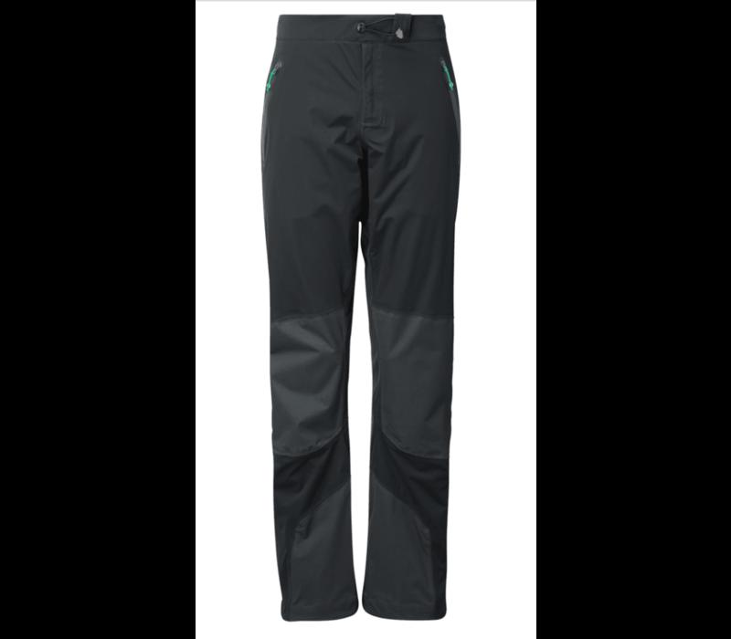 Kinetic Alpine Pants W's