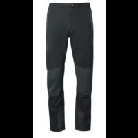Kinetic Alpine Pants