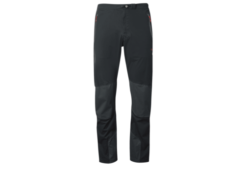 Kinetic Alpine Pants