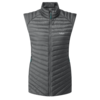 Rab Cirrus Flex Vest W's - XL
