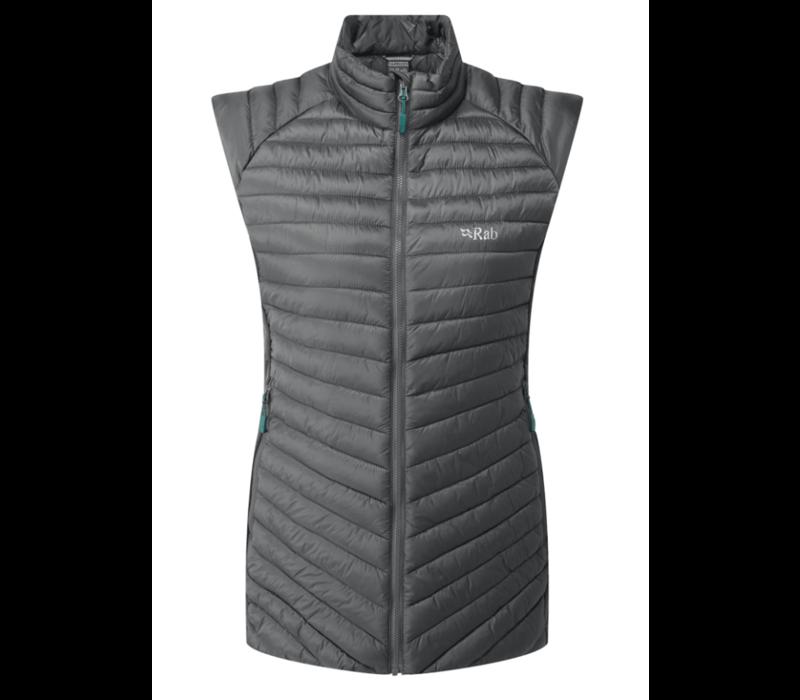 Cirrus Flex Vest W's