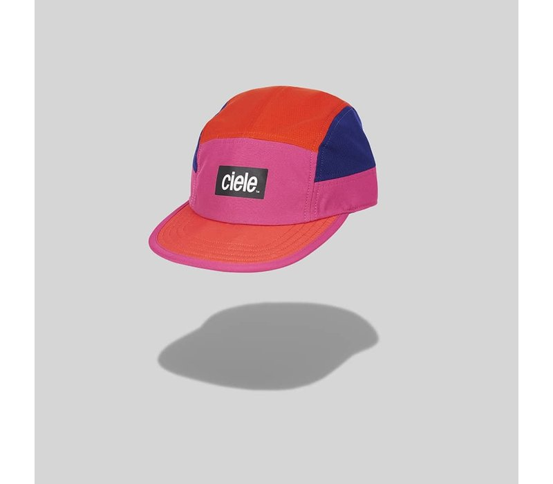 GOCap - Standard - Chaka