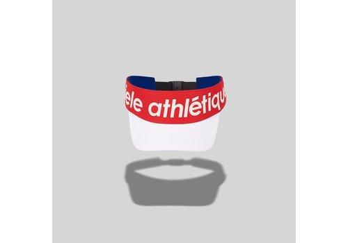 Ciele Athletics RPDVisor SC - Athlétique - Empire