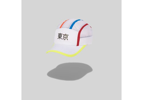 Ciele Athletics TKYCap SC - Tokyo