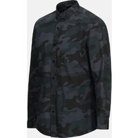 Dean Shirt - Hommes Medium