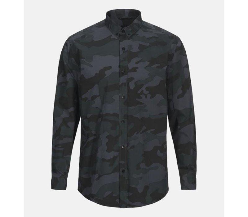 Dean Shirt - Mens Medium