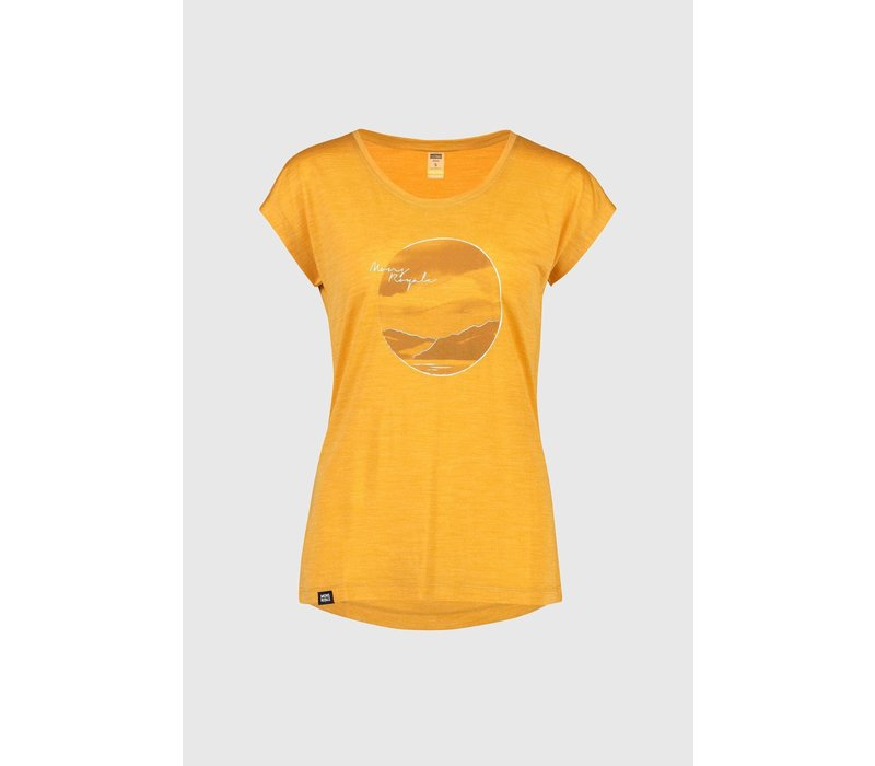 Women's Estelle Cap Tee