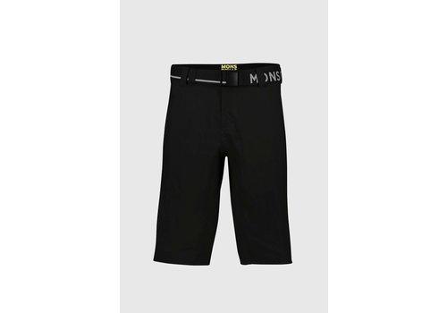 MonsRoyale Men's Virage Shorts