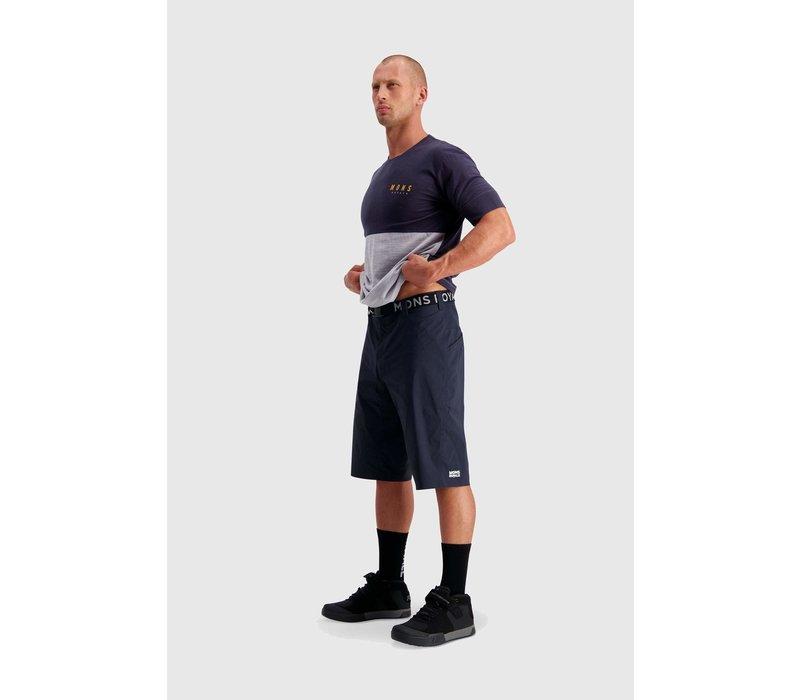 Men's Virage Shorts