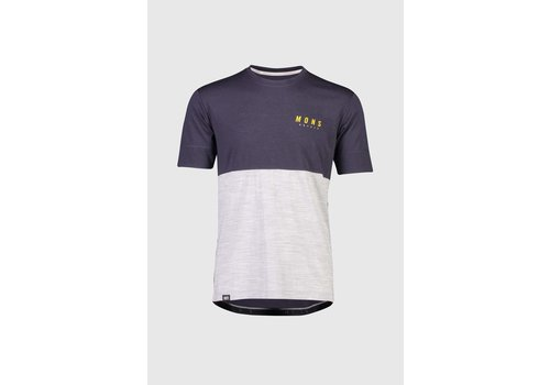 MonsRoyale Men's Cadence T