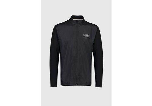 MonsRoyale Men's Redwood Wind Jersey