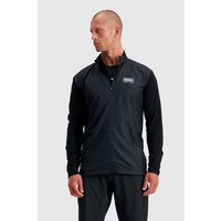 Men's Redwood Wind Jersey