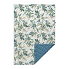 Rumpl Original Puffy Blanket - Indio Floral