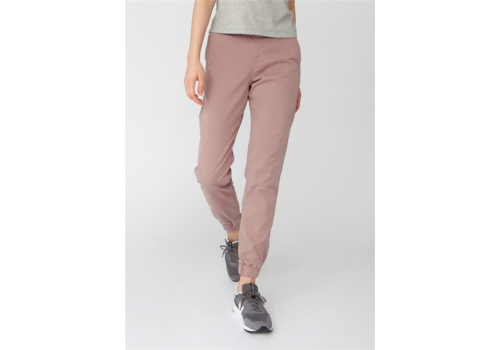 Duer W's Live Lite Jogger