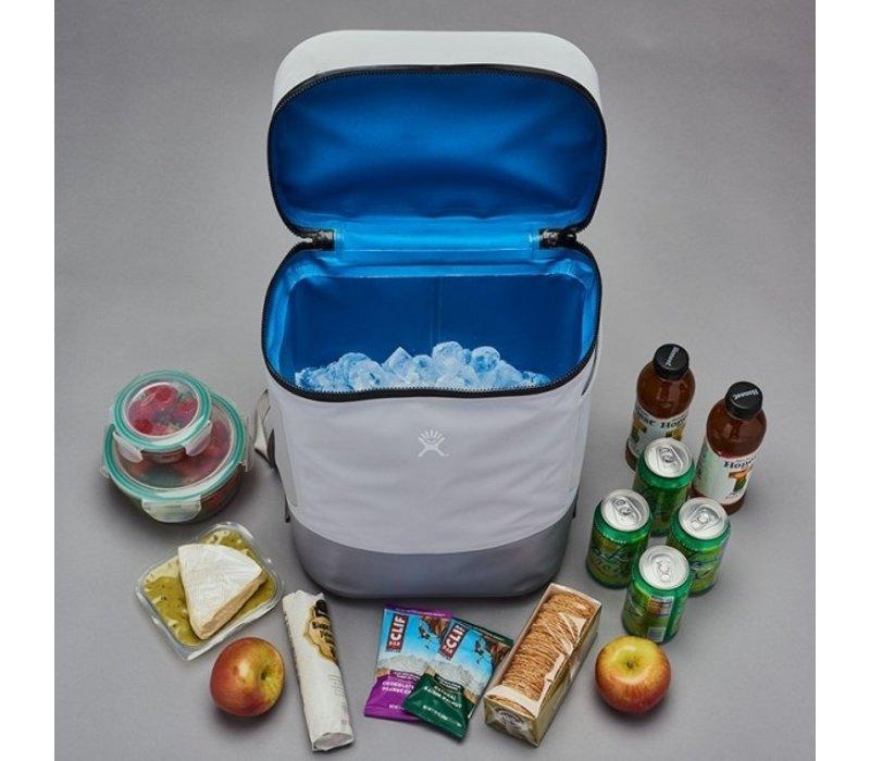 22L Soft Cooler Pack - Arctic