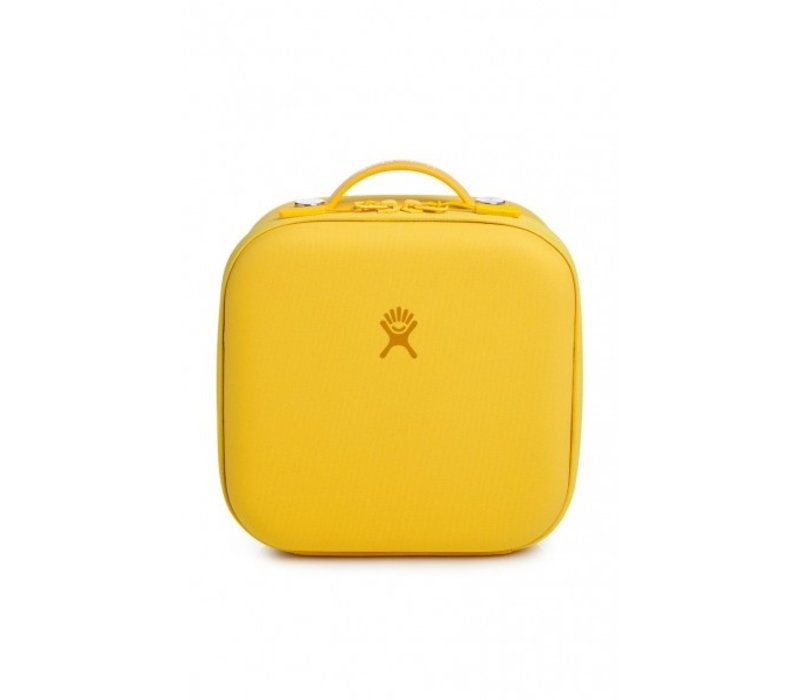Insulated Lunch Box Small