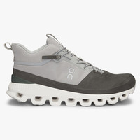 Cloud Hi - Mens