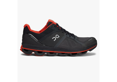 On Running Cloudace - Mens