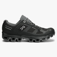 Cloudventure Waterproof - Womens