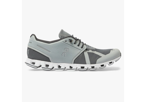 On Running Cloud - Mens