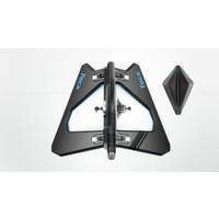 Neo 2T Smart, Base d'entrainement, Magnetique