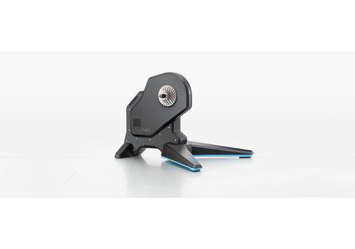 Flux 2 Smart, Trainer, Magnetic