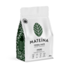 MATEÍNA Original