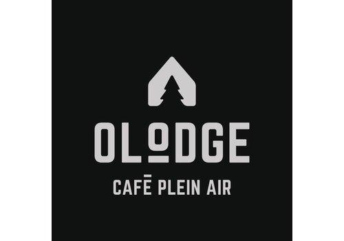 Olodge Carte Cadeau -  100$