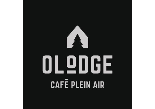 Olodge Gift Card - 100$