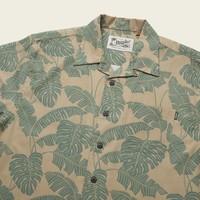 Monoloha Shirt