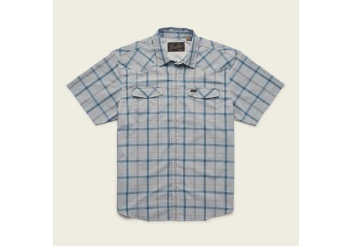 Howler Brothers H Bar Tech Shirt