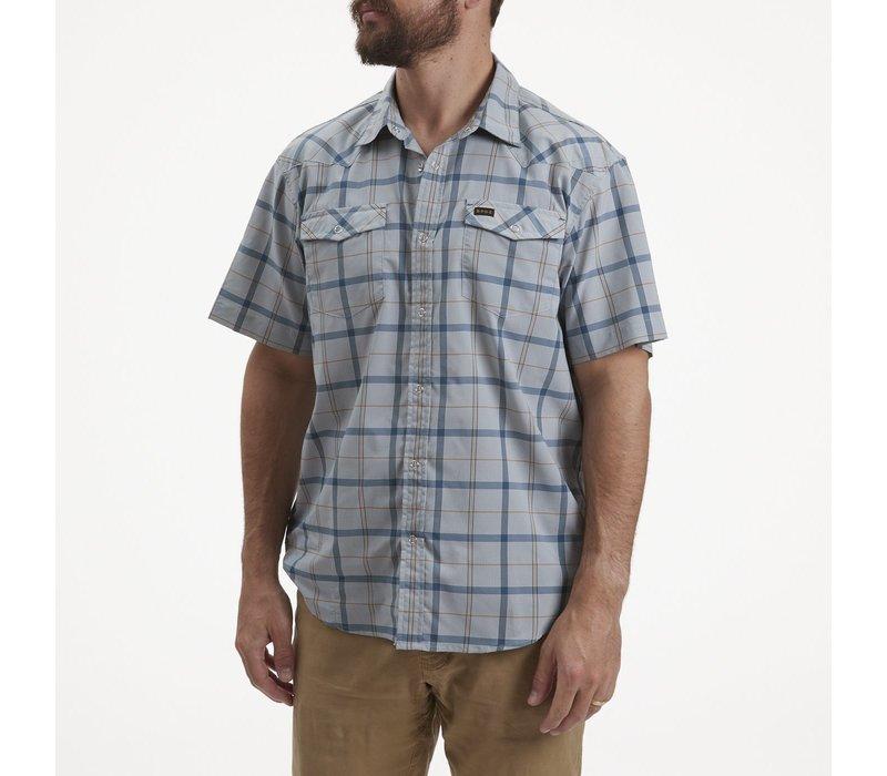 H Bar Tech Shirt