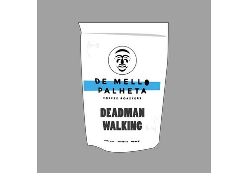 Deadman Walking 227g