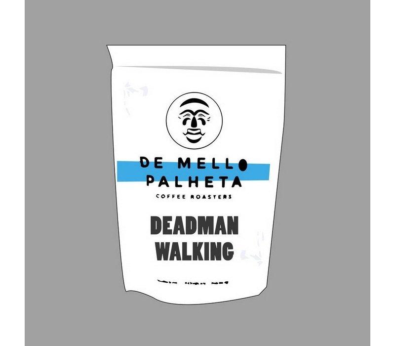 Deadman Walking 227g